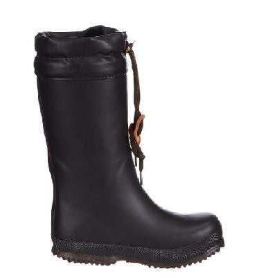 products/Black-Bisgaard-Snow-Boot.jpeg