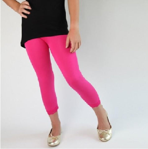 products/Bright-Pink-Lace-Leggings_ea8b222e-f490-4924-a708-663cb18a42c8.jpeg