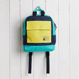 G&A Kids Backpack