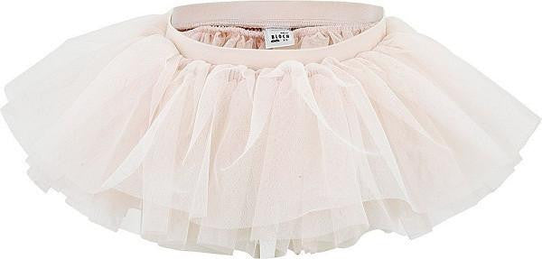Tutu Skirt Hurley - Kizzies, Skirts - Childrens Wear