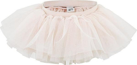 products/Hurley-Tutu-Pink.jpeg