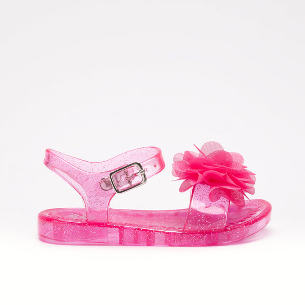 LELLI KELLY LK4916 RASPBERRY Sandals