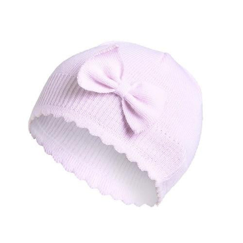 Satila Mary C21921 Pink Hat - Kizzies, Hats - Childrens Wear
