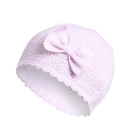 Satila Mary Pink Hat - Kizzies, Hats - Childrens Wear