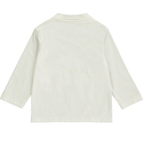 products/MS1208-TANNER-WINTER_WHITE-BACK.png