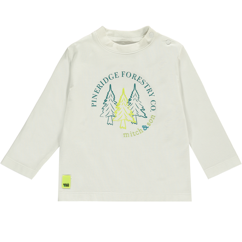 products/MS1208-TANNER-WINTER_WHITE-FRONT.png