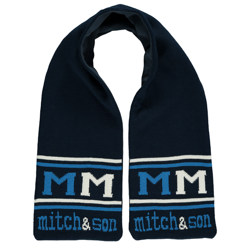 products/MS1230S-AGNEW-NAVY.png