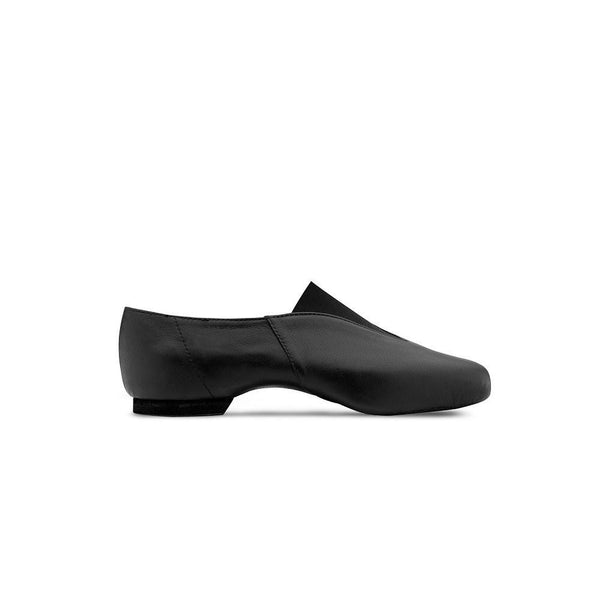 Bloch S0461 Pure Jazz Shoes - Kizzies, Jazz Shoes - Childrens Wear