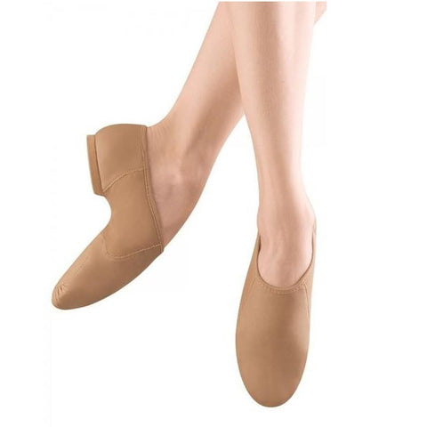 products/S0495_Tan_Jazz_Shoes.jpg