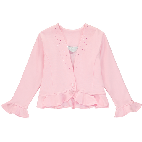 products/S202301-BAMBI-PINK-FRONT.png