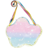 ADEE Rainbows Bag
