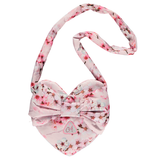 Blossom Heart Bag Adele - Kizzies, Bags - Childrens Wear