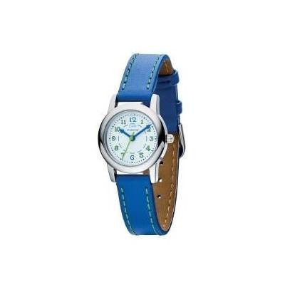 D for Diamond Boys Watch - Kizzies, Watch - Childrens Wear