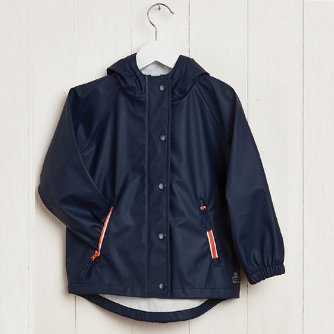 products/boys-navy-rainster-front-view-_1200x1800_44e75635-a623-47f2-914c-1c64a77d7401.jpg