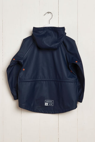 products/boys-navy-rainster-rear-view-_1200x1800_79836ea1-003b-4b4d-a404-9b14fd5c3331.jpg