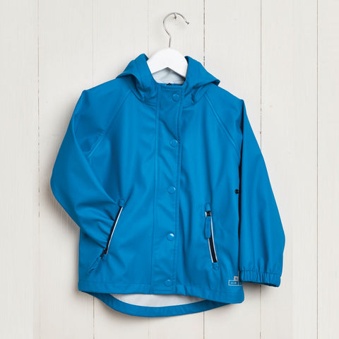 products/boys-turquoise-rainster.jpg