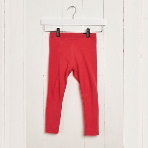 products/coral-leg-it-leggings-1200x1800.jpg