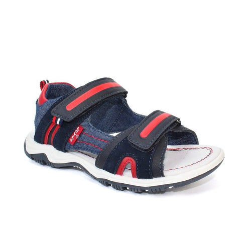 products/dcl129-davenport-kids-sandal.jpg
