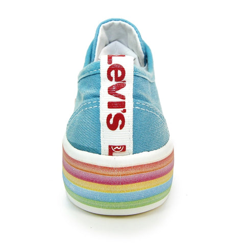 products/dcl153-pearl-canvas-adult-trainer3.jpg