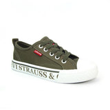 Levi's Junior Maui Strauss Khaki