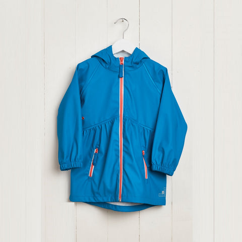 products/girls-turquoise-rainster-front.jpg
