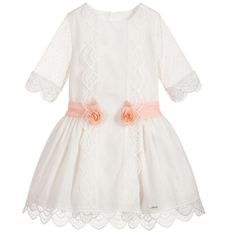 products/miranda-ivory-pink-lace-dress221v_033335dd-fb88-4da9-8c7c-1fe68fd3b2b1.jpg