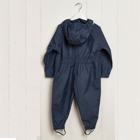 products/navy-puddle-suit-rear-view.jpg
