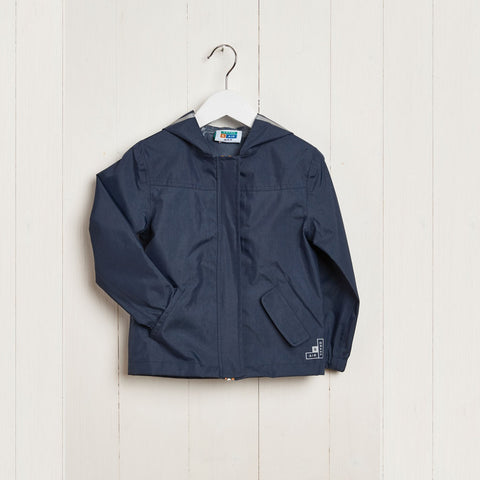 products/navy-rain-cheater-front-view-_1200x1800_186b2202-f126-465e-8236-fe98f57bfd38.jpg