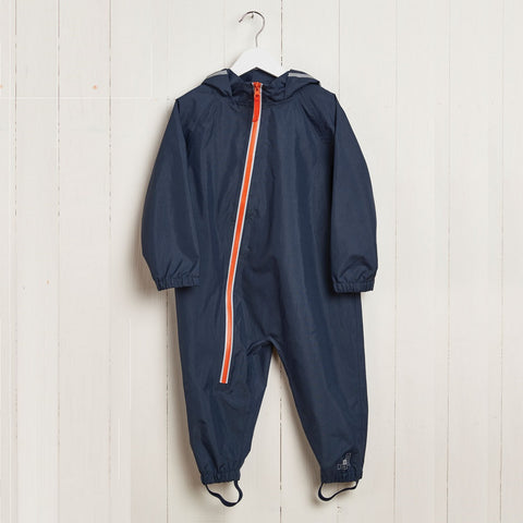 products/navyorange-puddle-suit-front.jpg