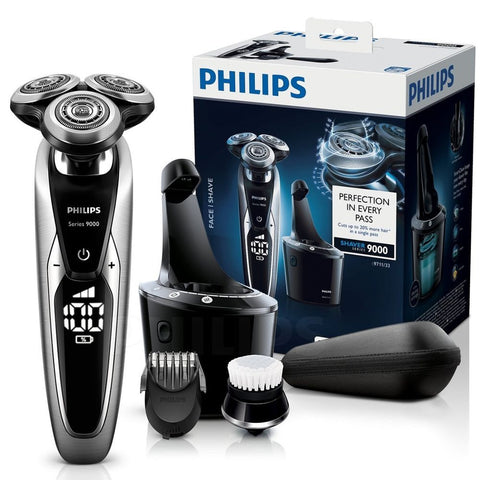 Philips Series