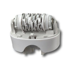 Braun Replacement Standard Epilator Head 67030946 Silk Epil 7 Fits Type 5340, 5375, 5376, 5377