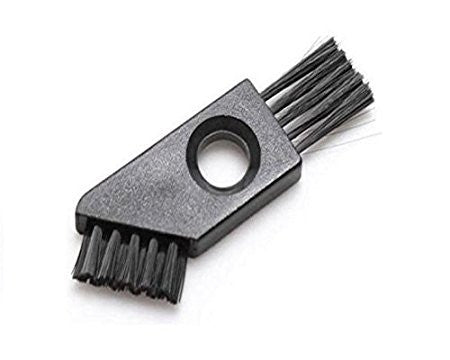 PANASONIC Cleaning Brush - ES-7026 ES-7027 ES-703 ES-704