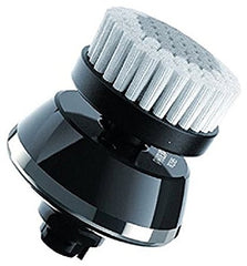 PHILIPS RQ585 CLEANING BRUSH HEAD