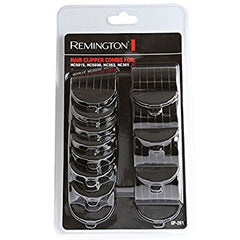 Remington SP261 comb set 4008496793143