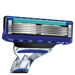 Gillette Fusion Proglide Manual Men's Razor