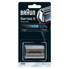 Braun 52S Series 5 Replacement Foil Cartridge Cassette