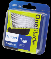 PHILIPS QP210/50 BLADE