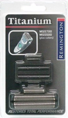 Remington RMS5000001 SP96 FOIL AND CUTTER PACK MS5500/5700 -40084965433880