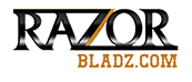 RazorBladz | Razor Blade Replacement