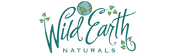 Wild Earth Naturals