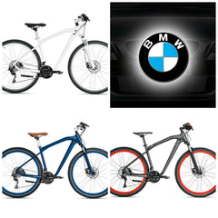 BMW Adult Bikes - Sale Now On!