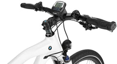 Electric Bikes & Accessories