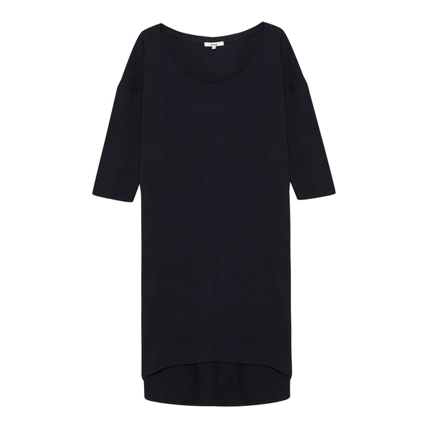 Coachella Dress Black - Oh Yeah! GmbH