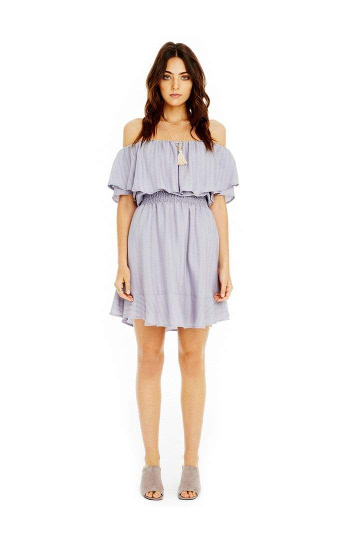 ASTR Dress Chloe Astr Dress