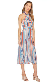 ASTR Dress Gemma Dress