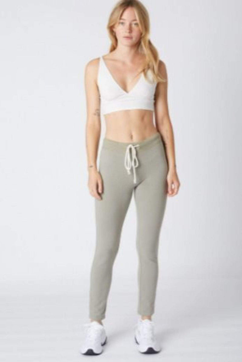 Lola Sweatpants Sage