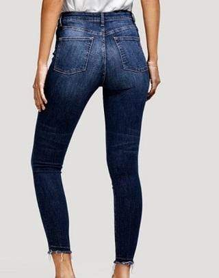 DL1961 Premium Denim Denim Chrissy Denim
