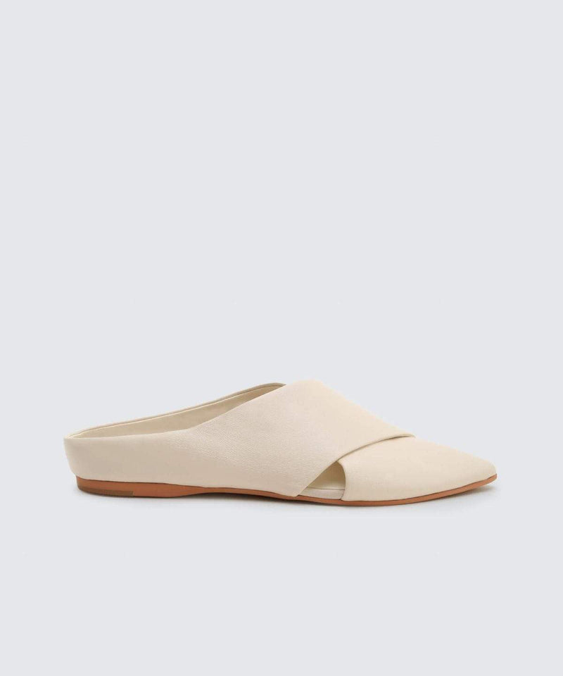 Dolce Vita Shoes Camia Shoe