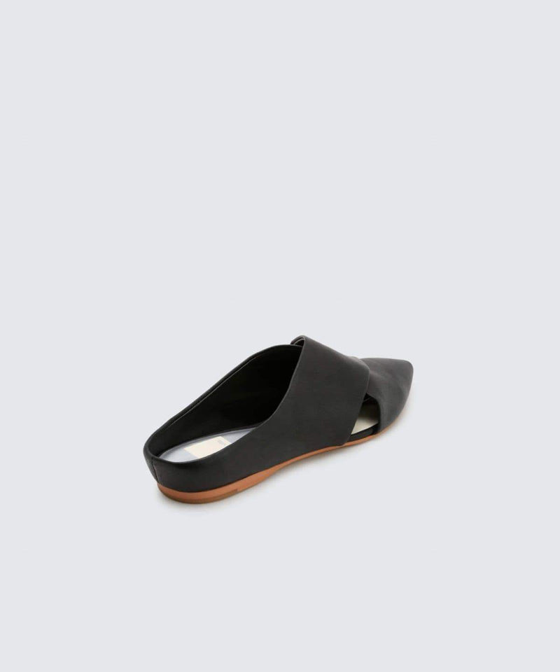 Dolce Vita Shoes Size 10 / Black / Camia Shoe Camia Shoe