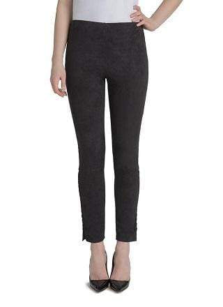 Lysse Leggings Mission Leggings Black